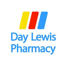 Day Lewis Pharmacy