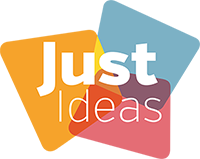 Just Ideas